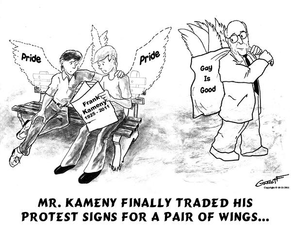 wings Frank Kameny 1925   2011